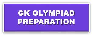 GK Olympiad Preparation
