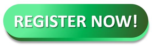 Gk Olympiad Register Now Button