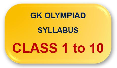 GK Olympiad Syllabus Button