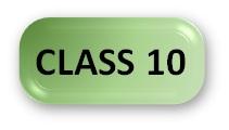 GK Olympiad Syllabus Class 10 Button