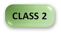 GK Olympiad Syllabus Class 2 Button