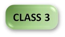 GK Olympiad Syllabus Class 3 Button