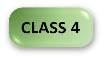 GK Olympiad Syllabus Class 4 Button
