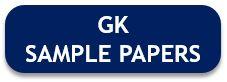 GK Sample Paper Button