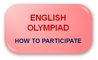 How to Participate English Olympiad Button