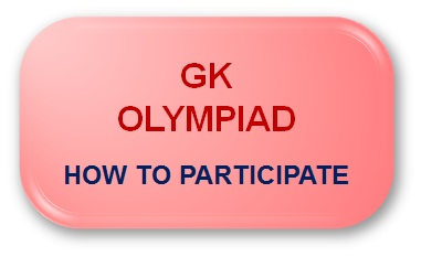 How to Participate GK Olympiad Button