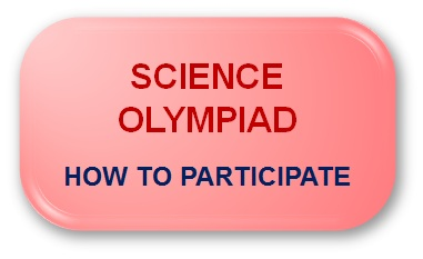 How to Participate Science Olympiad Button
