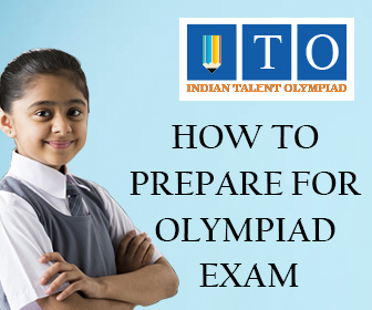 How To Prepare For Olympiad Exam