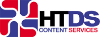 HTDS Content Services