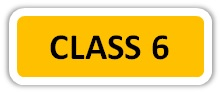 IMO 2nd Level Papers Class 6 Button