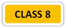 IMO 2nd Level Papers Class 8 Button
