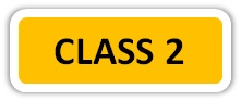 IMO Sample Paper Class 2 Button