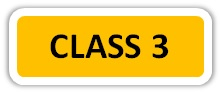 IMO Sample Paper Class 3 Button