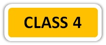 IMO Sample Paper Class 4 Button