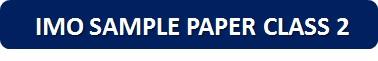 IMO Sample Paper Class 2 PDF Button