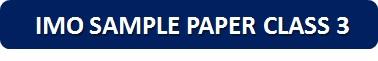 IMO Sample Paper Class 3 PDF Button