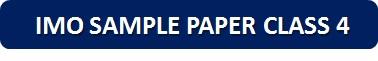 IMO Sample Paper Class 4 PDF Button