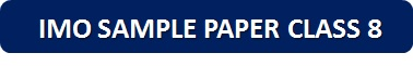 IMO Sample Paper Class 8 PDF Button