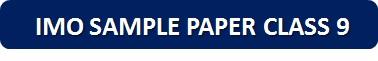 IMO Sample Paper Class 9 PDF Button