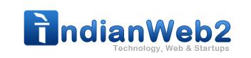 Indian Web2
