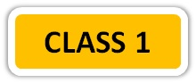ISO 2nd Level Papers Class 1 Button