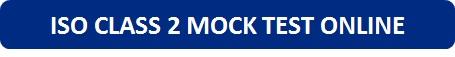 ISO Class 2 Mock Test Online