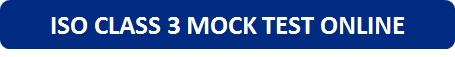 ISO Class 3 Mock Test Online