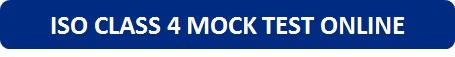 ISO Class 4 Mock Test Online
