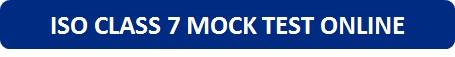 ISO Class 7 Mock Test Online