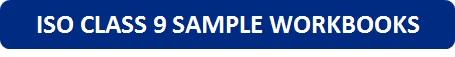 ISO Class 9 Sample Workbooks