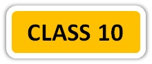 ISO Previous Year Papers Class 10 Button