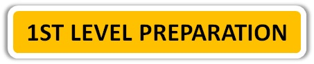 ISO Science Olympiad 1st Level Preparation Button
