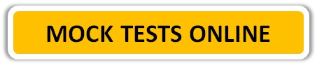 ISO Science Olympiad Mock Tests Online Button