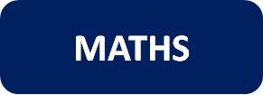 Maths Monthly Olympiad Syllabus