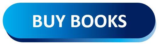 Maths Olympiad Buy Books Button