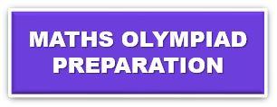 Maths Olympiad Preparation