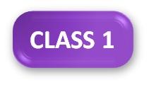 Maths Olympiad Syllabus Class 1 Button
