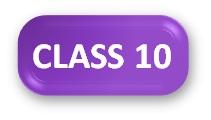 Maths Olympiad Syllabus Class 10 Button