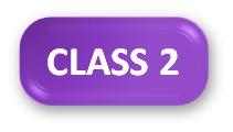Maths Olympiad Syllabus Class 2 Button