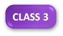 Maths Olympiad Syllabus Class 3 Button