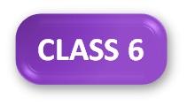 Maths Olympiad Syllabus Class 6 Button