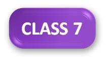 Maths Olympiad Syllabus Class 7 Button