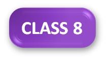 Maths Olympiad Syllabus Class 8 Button