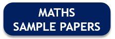 Maths Sample Paper Button