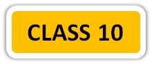 Maths Sample Workbook Class 10 Button