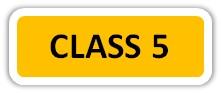 Maths Syllabus Class 5 Button
