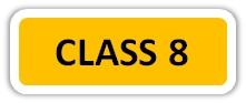 Maths Sample Workbook Class 8 Button