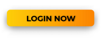 Monthly Olympiad Login Button