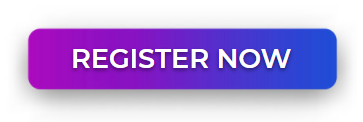 Monthly Olympisf Registration Button