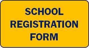 Offline School Registration Form 2021-22